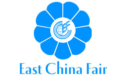 East China Fair (ECF) ilikevents