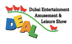 DEAL Middle East Show  ilikevents