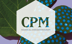 CPM Moscow ilikevents