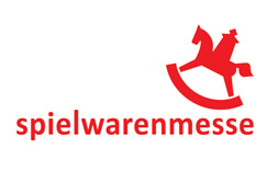 Spielwarenmesse ilikevents
