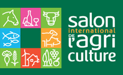 Paris International Agricultural Show (SIA) ilikevents