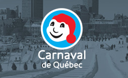 Quebec Winter Carnival ilikevents