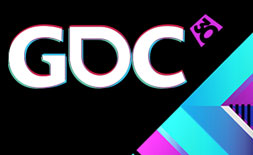 Game Developers Conference (GDC) ilikevents
